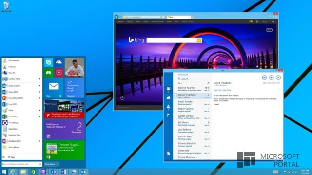 Скачать windows 8 » windows 10 8. 1 активатор, скачать ключ.