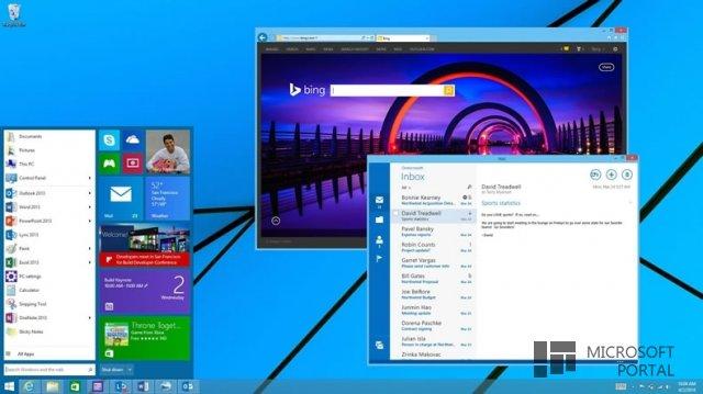 Fl studio 10 торрент российская версия полная для windows 7